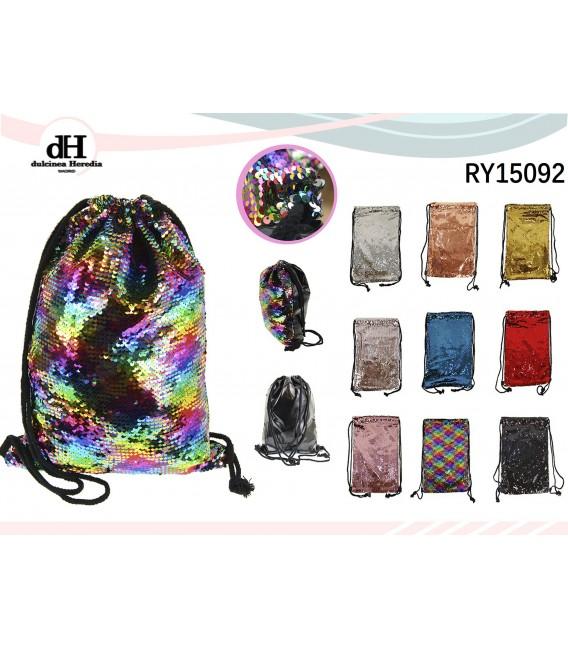 RY15092  PACK DE 12