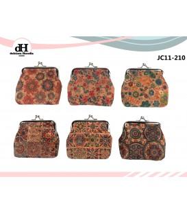 JC11-210  PACK DE 12