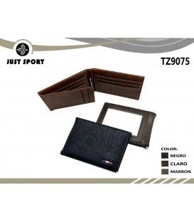 TZ9075