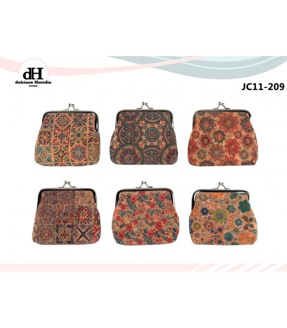 JC11-209  PACK DE 12