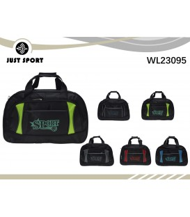 WL23095