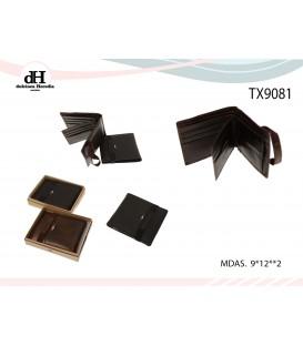 TX3081  PACK DE 2