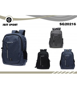 SG20216