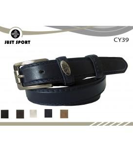 CY39  PACK DE 6