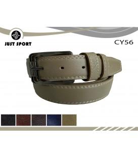 CY56  PACK DE 6