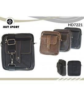 HD7221