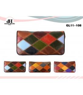 GL11-108