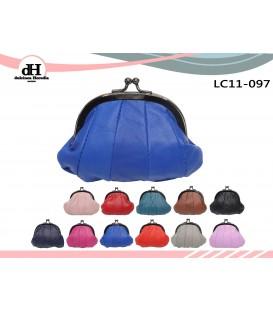 LC11-097