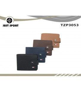 TZP3053