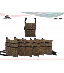 ZTM316  PACK DE 6