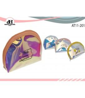 AT11-201 PACK DE 6
