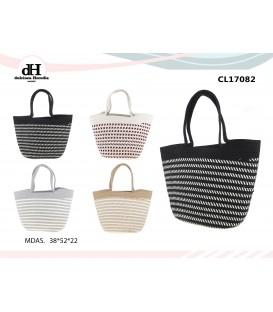 CL17082-3  PACK DE 3