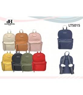 LT5015