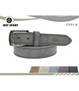 CY31-A  PACK DE 5