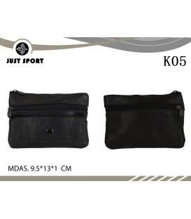 K05  PACK DE 12