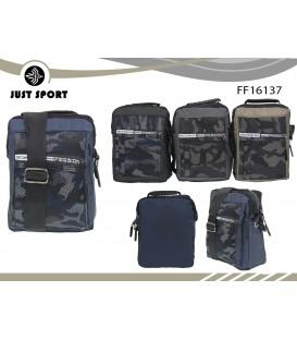 FF16137