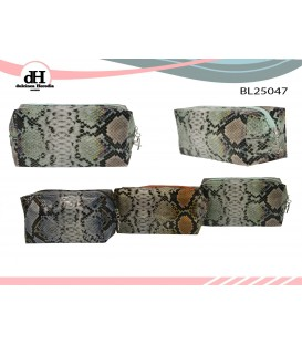 BL25047 PACK DE 6