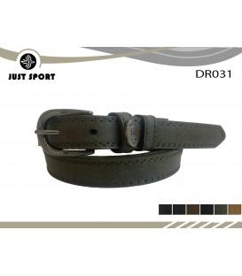 DR031 PACK DE 6