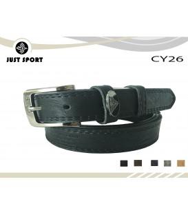 CY26  PACK DE 5