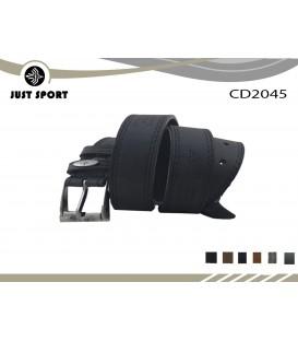 CD2045  PACK DE 6