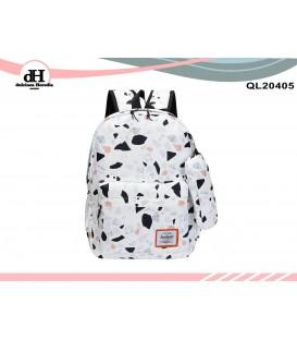 QL20405