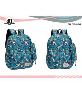 QL20406