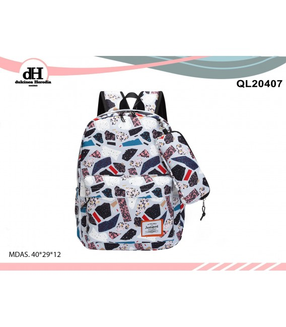 QL20407