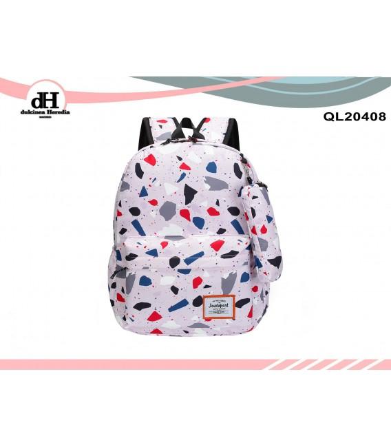 QL20408