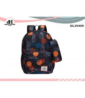 QL20409