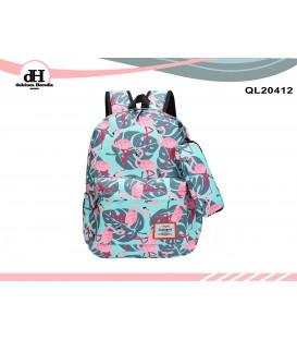QL20412