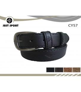 CY057  PACK DE 4