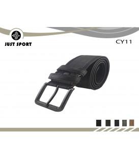 CY11  PACK DE 5