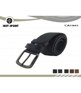 CA1841  PACK DE 5