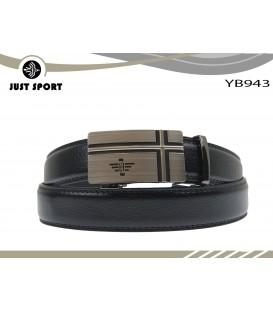 YB943