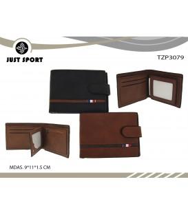 TZP3079  PACK DE 2