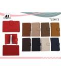 TZ9073  PACK DE 12