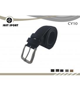CY10  PACK DE 6