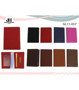 GL11-057