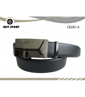 CB2001-A