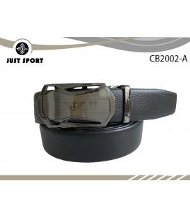 CB2002-A