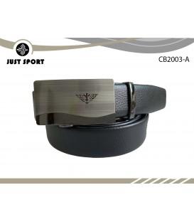 CB2003-A