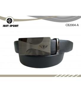CB2004-A