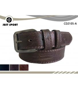 CD2105-A  PACK DE 3