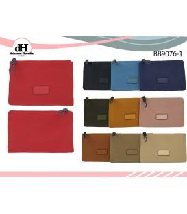 BB9076-1  PACK DE 12