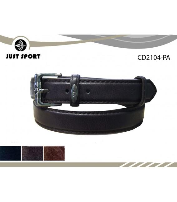 CD2104-PA  PACK DE 3