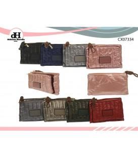 CX07334  PACK DE 12