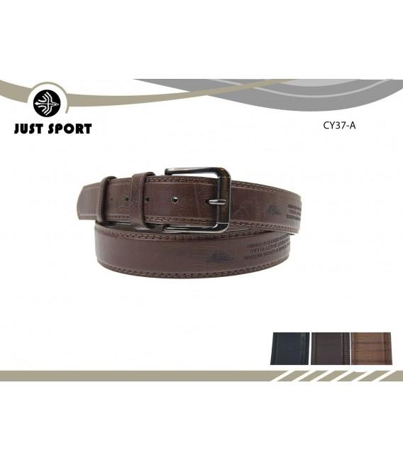 CY37-A  PACK DE 3