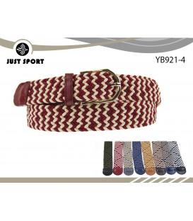 YB921-4  PACK DE 10