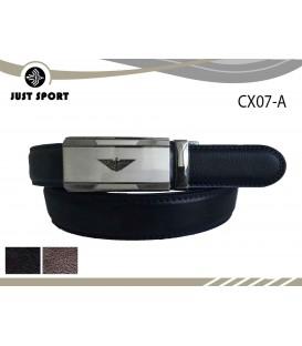 CX07-A