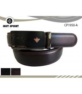 CP1950-A